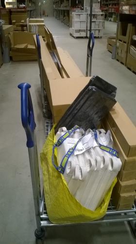 IKEA 1 (1).jpg