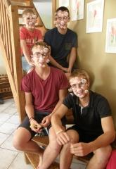 Les 4 garçons MODIF.JPG