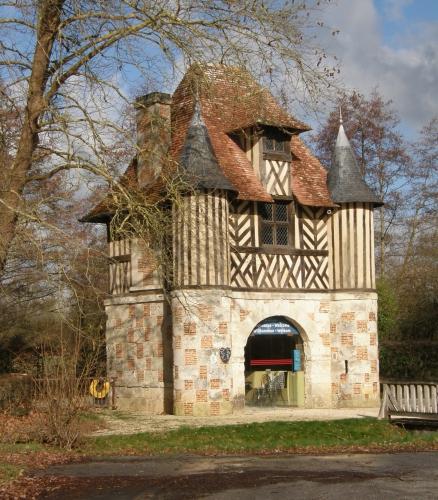 15022016 Château de Crêvecoeur (1).JPG