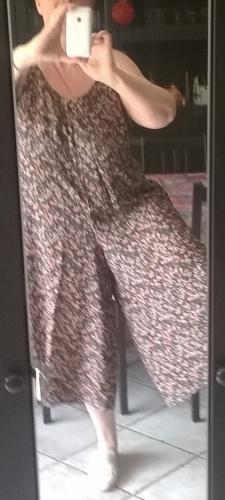 Robe culotte (2).jpg