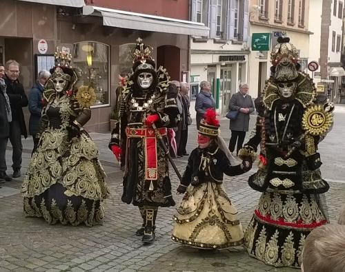 20190414 carnaval vénitien (8).jpg