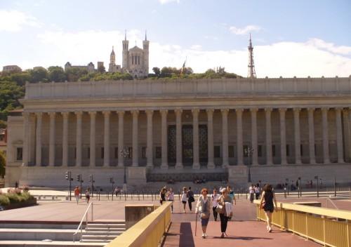 Lyon 28 août 2014 (28).JPG