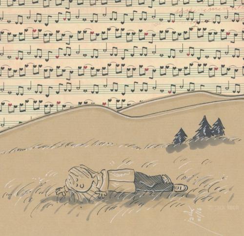 Jack nuit musicale.jpg