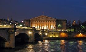 Palais_Bourbon_Nuit.jpg