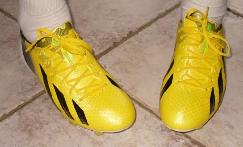 Chaussure foot N°1 (2).JPG