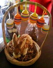Déco Pâques.JPG