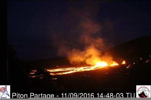 cameraPartage Piton Fournaise 11092016 (2).jpg