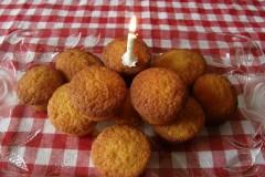 Gâteau Anni 1.JPG