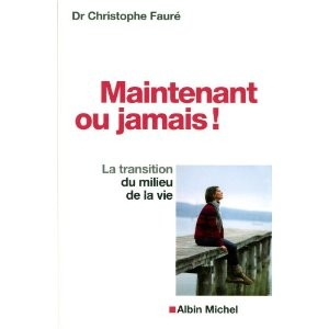 Maintenant ou jamais Ch. Fauré.jpg
