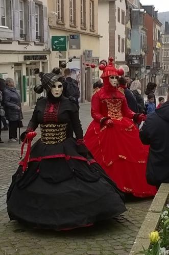 20190414 carnaval vénitien (4).jpg