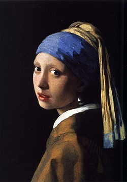 Vermeer jeune fille à la perle.jpg