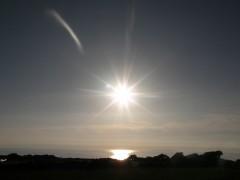 Soleil 3.JPG